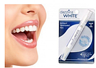 ОПТ Карандаш для отбеливания зубов Dazzling White original, фото 2