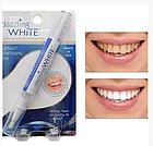 ОПТ Карандаш для отбеливания зубов Dazzling White original, фото 3