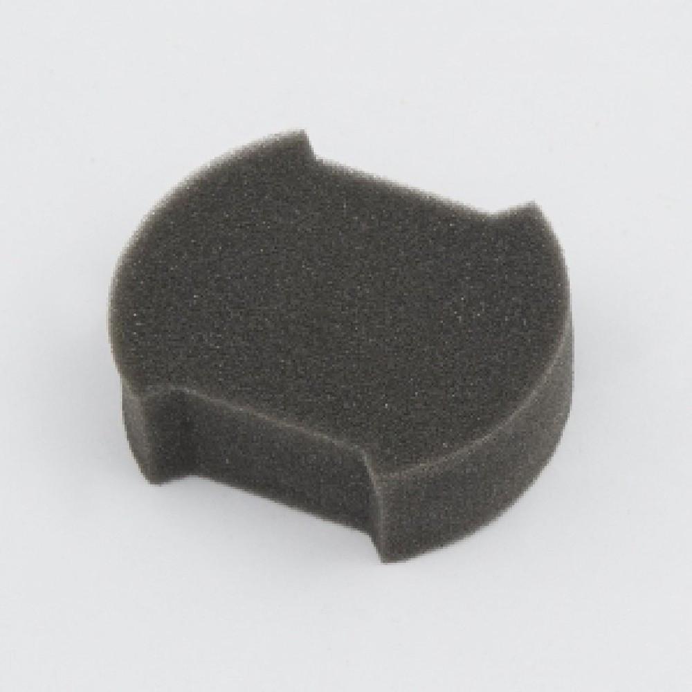 Губка аппликатор для внутренних работ Koch Chemie (999290)