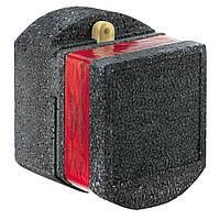Скрытая часть электронного смесителя для раковины Kludi Zenta 38004