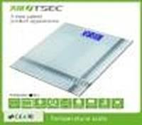 Ваги підлогові електронні цифрові Pointrek TS-B8012
