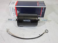 Фильтр бензиновый Ланос, Сенс Daewoo Motors