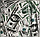 """Постельное бельё с простыней на резинке двуспальное 180х220 (13813) хлопок """"Ранфорс"""", фото 7"""