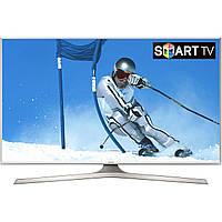 Телевизор Samsung UE48J5510 (400Гц, Full HD, Smart, Wi-Fi)