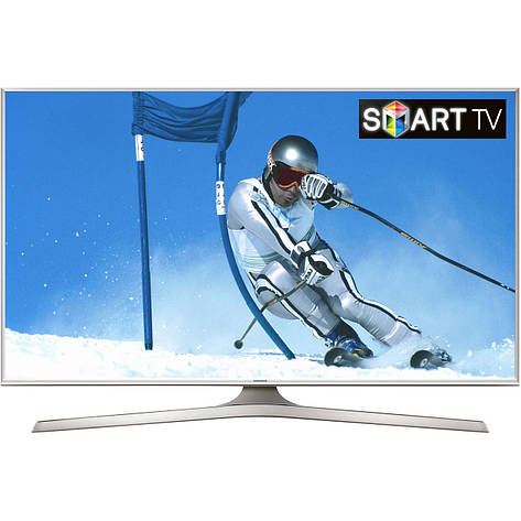 Телевизор Samsung UE40J5510 (400Гц, Full HD, Smart, Wi-Fi) , фото 2
