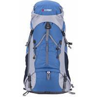 Экспедиционный рюкзак Hiker 75