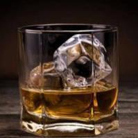 Набір склянок низьких Pasabahce Танго 320 мл 6 шт (42945)
