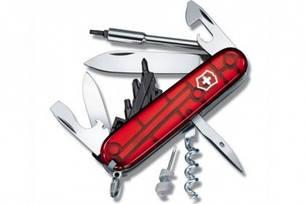 Ножі і мультиинструменты (мультитули)