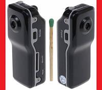 Мини камера MD80 Mini DX Camera, фото 1