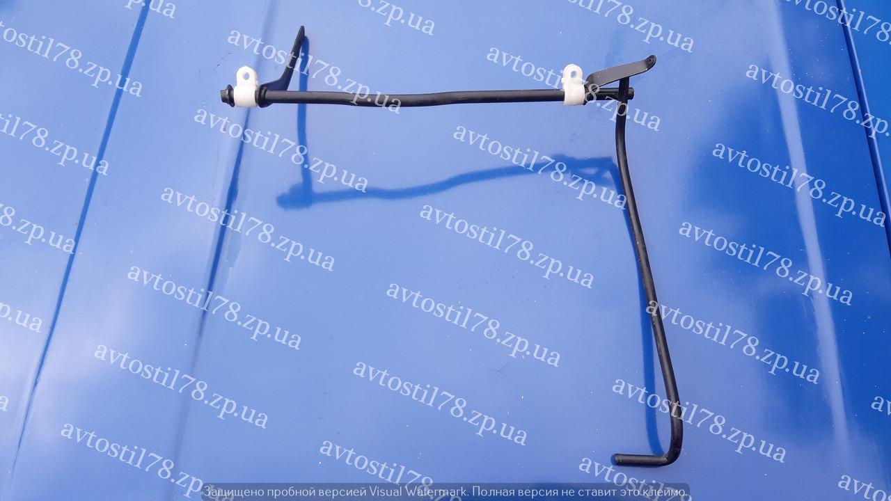Педаль газу 2103,2106 Самара