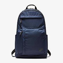 Рюкзак городской Nike BA5768-451