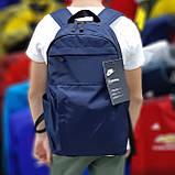 Рюкзак городской Nike BA5768-451, фото 2