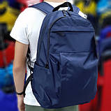Рюкзак городской Nike BA5768-451, фото 3