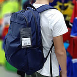 Рюкзак городской Nike BA5768-451, фото 4