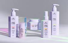 Fibre Clinix TAME Для неслухняного волосся