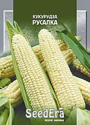 Семена Кукуруза сахарная Русалка 20 г SeedEra 2738