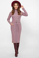 GLEM платье Виталина 1 д/р