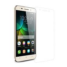 Защитное стекло Optima 2.5D для Huawei Honor 4C