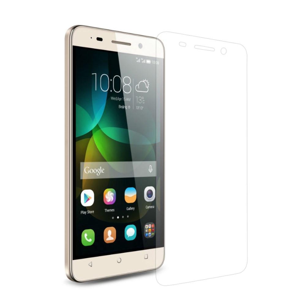 Защитное стекло Optima 9H для Huawei Honor 4C