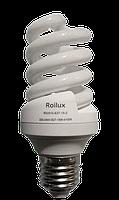 Распродажа !!! ROILUX  15w   6400k E-27