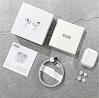 Bluetooth наушники XO F70 Plus Original White (2310), фото 6