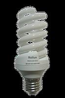 ROILUX  20w   4100k E-27