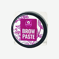 AntuOne BROW PASTE Паста для бровей [белая] 5 г