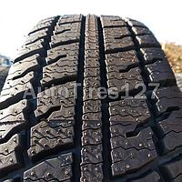 Зимние шины 185/75 R16C 104/102N Rosava LTW-301 (2020, Украина)