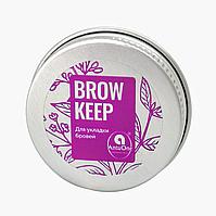 AntuOne BROW KEEP Для укладки бровей [стайлер]