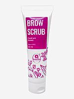 AntuOne BROW SCRUB Скраб для бровей 30 мл
