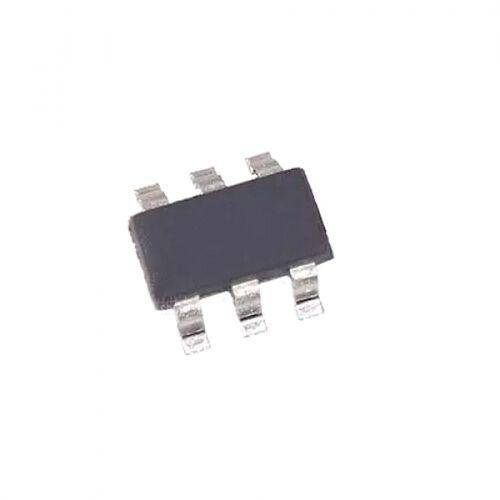 Чип 8205A 8205 Sot23-6, Двойной Транзистор Mosfet N-Канальный