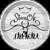 StanOk