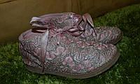 Літні черевики, черевички, взуття для дівчинки! 20см стелька. б/у