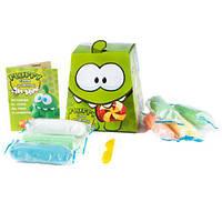 """Набор для лепки """"Ам Ням"""", наборы для творчества,детский пластилин,тесто для лепки,лепка"""