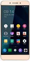 Смартфон LeEco Le Pro 3 X720 4/32Gb Gold (подвязан к LeEco Pro 3 (X722) 4/32GB Gold)