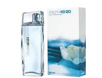 Туалетная вода Kenzo L Eau Par Kenzo pour Femme 100 ml \ женская туалетная вода Кензо Пур Фемм