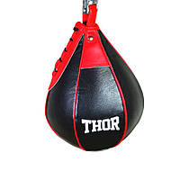 Спидбег Thor PU/M