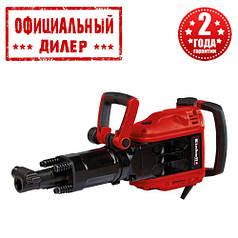 Отбойный молоток Einhell TE-DH 50 New  (1.7 кВт, 50 Дж)
