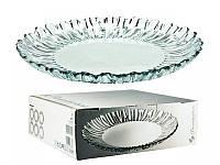 Блюдо для сервировки Аврора d=31,5 см Pasabahce PS-10499