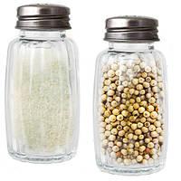 Емкость для соли и перца Snt 7001-01