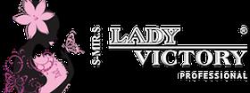 Ресницы для наращивания Lady Victory