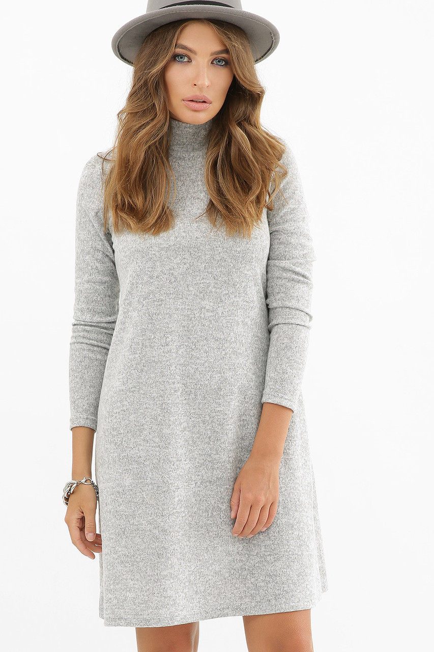 GLEM платье Лорана д/р