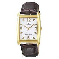 Наручные часы Q&Q VG30J104Y