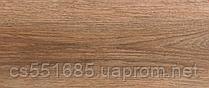 01- виниловый ламинат 32 класс 8 мм  Alex Marlboro