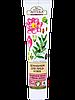 """Демакияж для лица и век Зелёная аптека """"Оливковое масло и цветы лотоса"""" 125мл"""