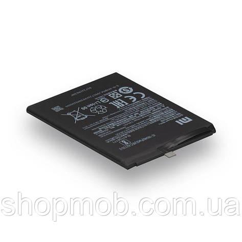 Аккумулятор Xiaomi BM4J / Redmi Note 8 Pro Характеристики AAAA, фото 2