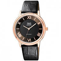 Наручные часы Q&Q Q897J108Y