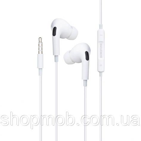 Наушники Borofone BM30 Pro Цвет Белый, фото 2