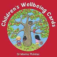 Children's Wellbeing Cards, фото 1
