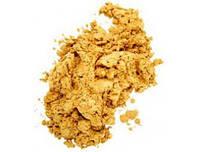 Кандурин - Золото, вес 10 грамм